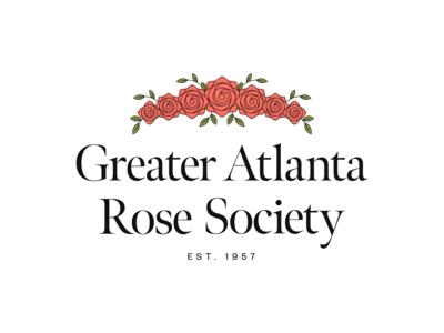 Greater Atlanta Rose Society