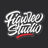 Figuree Studio