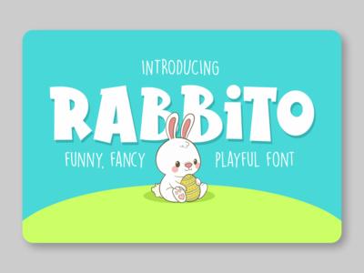 Rabbito