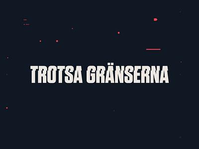 Valorant Text Animation Swede sova valorant gif wordmark sweden swedish motiongraphics animation logo