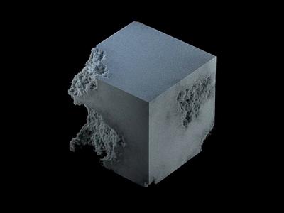 fog04 arsham volume octane fog concerte motion animation