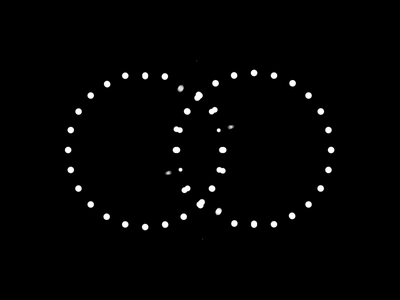 Timeloop 00 gif motion animation