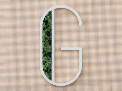 G for Generativo (Generative)
