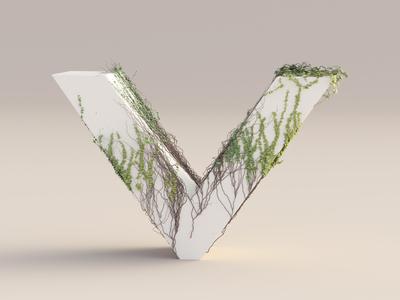 V for Vitae