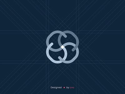 SS LOGO DESIGN graphic design logo cncdesigner creative ss logo icon branding design