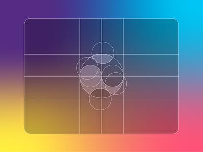 astaamiye astaamiye concept design icon design vector branding graphic design creative icon design