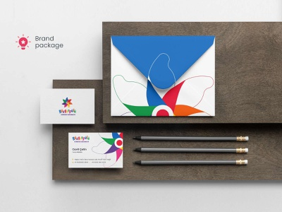 Rüzgargülü - Mockups astaamiye mockup template logo mockup mockups icon logo graphic design design creative branding