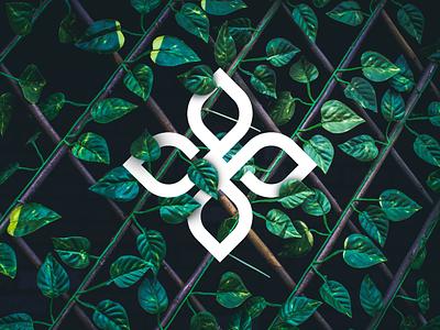 Hala Logo travel halal astaamiye brand identity brand design icon design logo mockup mockups logo design icon logo