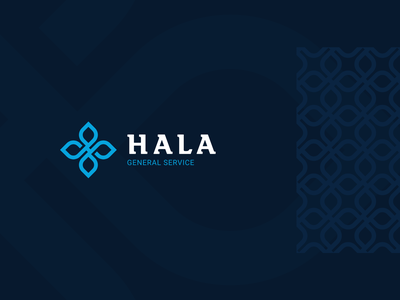 Halal Logo Design creative design creative logo logo design branding brand identity brand design brand vector icon graphic design design creative branding logodesign halal logo astaamiye