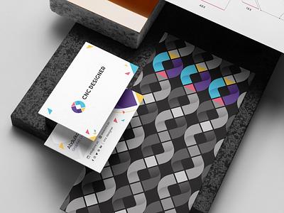Mockup Design creative branding graphic design creative design creative logo brand identity brand design logo design mockup design mockup astaamiye
