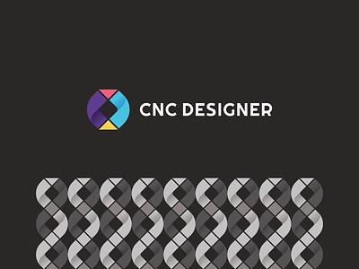 CNC Designer Posts 02 brand astaamiye graphic design creative design branding design brand identity brand design branding logo design creative design creative logo logodesign logo
