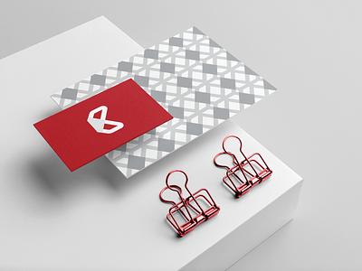 k + play Logo Design icon design icon graphic design creative creative logo creative design mockup design mockups branding design brand identity brand design branding brand logo astaamiye
