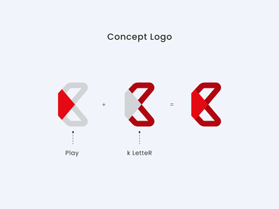 Concept Logo Design graphic graphicdesign logodesign brand branding design creativity creative design creative logo logo design vector brand identity design graphic design creative branding brand design logo astaamiye