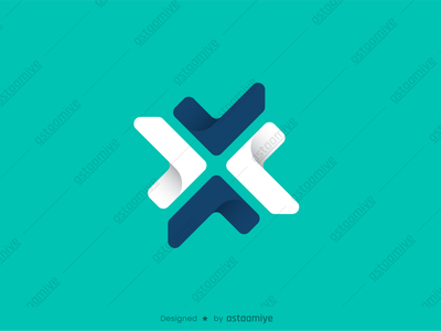 Team Future icon logo branding graphic design logo design somali astaamiye