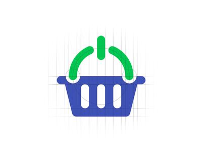 commerson.co - e-commerce blog logo
