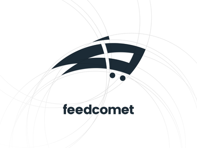 Feedcomet - Wordpress plugin