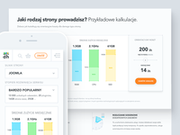 Product page v2 - dhosting.pl