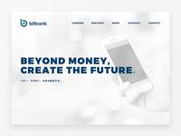 bitbank, Inc.