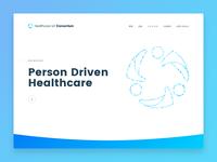 Healthcare IoT Consortium
