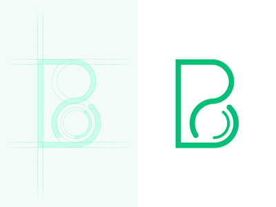 BTCN Logo