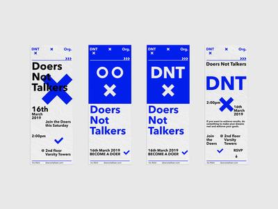 DNT Card 01