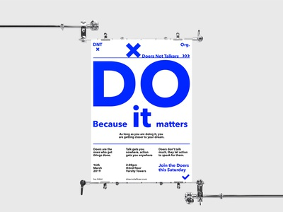 DNT Poster 05
