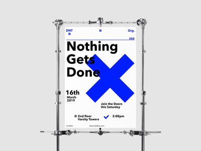 DNT Poster 06