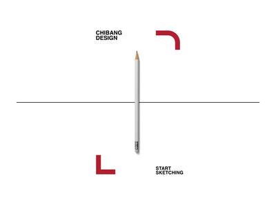 CB Design Production: CB VI Upgrade Part 03