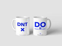 DNT Branding Part 07