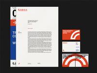 ZG Branding Pt 08