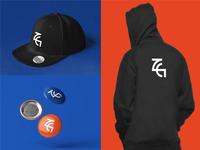 ZG Branding Pt 13