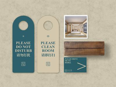 Blossom Trips Hotel Branding Pt 05