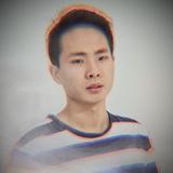 ivan Zheng