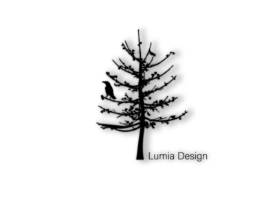 LumiaDesign