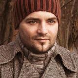 Michal Botek