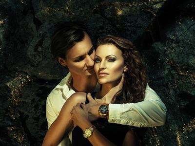 Žilka watches brand and identity reklama campaign art director photo fotomontáž retušovat post produkce fotografie photoshop