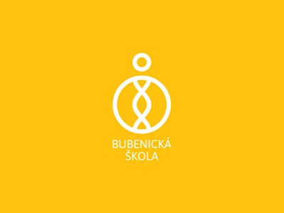 logo - drumming school graphic  design corporate branding brand and identity brand logo