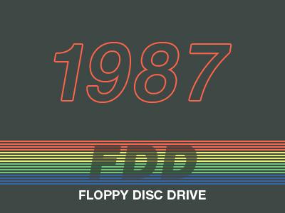 1987 1987 year sinclair zx spectrum