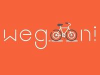 Logo Wegooni