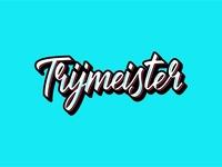 Trijmeister