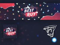 Best Buy digital goods store