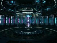 Experimental Lab