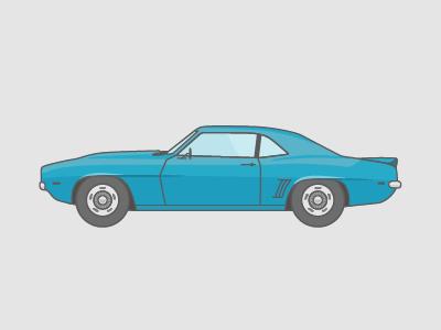 1969 Camaro camaro muscle car auto automobile 1969 chevrolet chevelle chevy