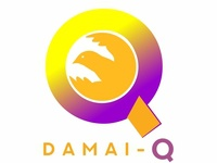 Logo Damaiqu