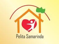 the logo 2