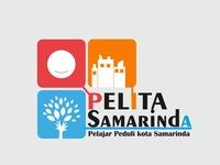 the logo 3