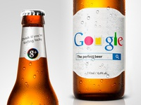 Google Beer