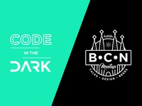 BCN Meetup @ Code in The Dark