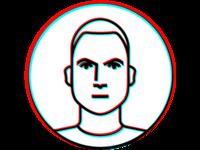 Portrait 3D