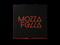 Mozzafella